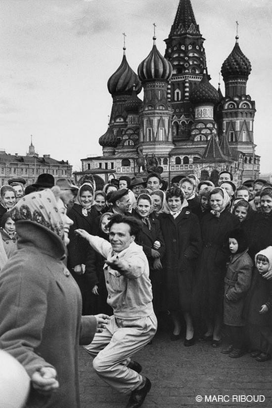 фото, СССР, ностальгия, ретро фото (20)