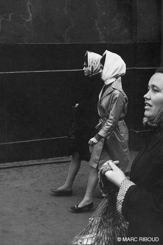 фото, СССР, ностальгия, ретро фото (25)