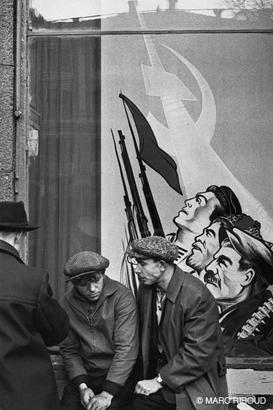 фото, СССР, ностальгия, ретро фото (22)