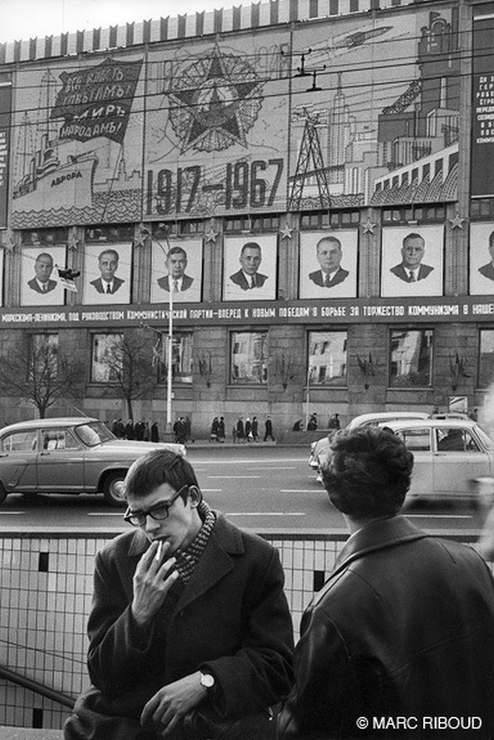 фото, СССР, ностальгия, ретро фото (21)