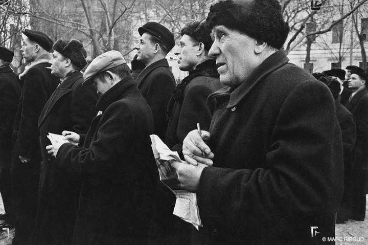 фото, СССР, ностальгия, ретро фото (10)