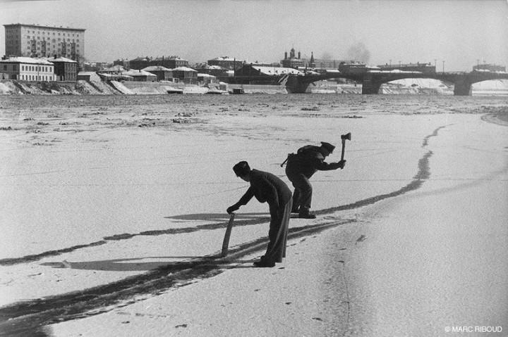 фото, СССР, ностальгия, ретро фото (5)