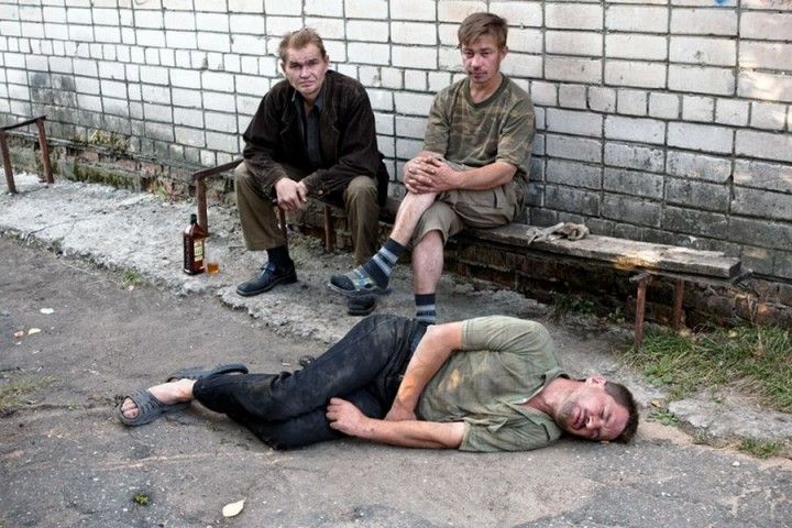 Фото, СССР, ностальгия, ретро фото, люди (21)