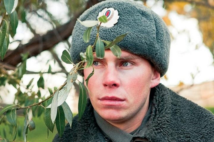 Фото, СССР, ностальгия, ретро фото, люди (17)