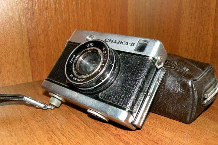 фото, ностальгия, СССР, магнитофоны, фотоапараты (3)