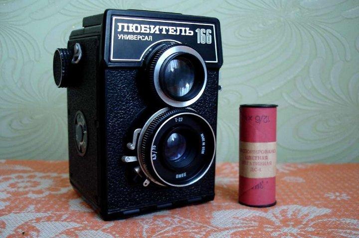 фото, ностальгия, СССР, магнитофоны, фотоапараты (1)