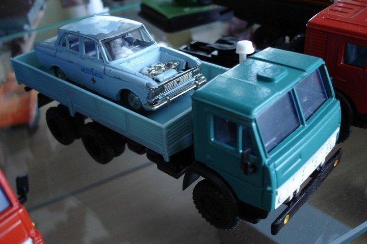 фото, СССР, ностальгия, детские игрушки (33)