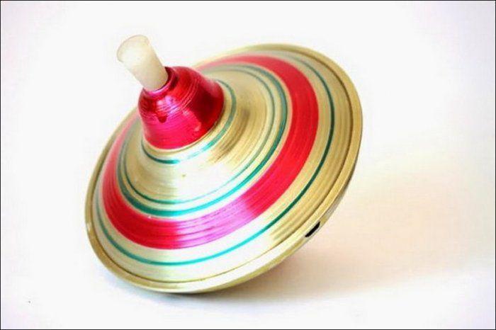 фото, СССР, ностальгия, детские игрушки (17)