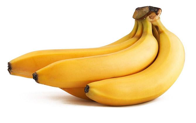 10 продуктов, которые необходимо постоянно употреблять (3)