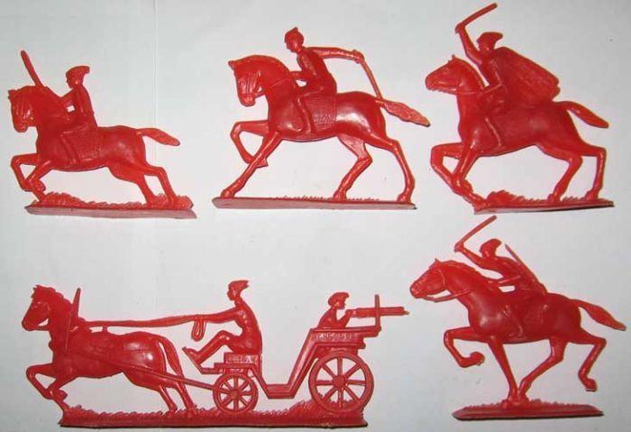 фото, СССР, ностальгия, детские игрушки (28)