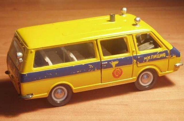 фото, СССР, ностальгия, детские игрушки (31)