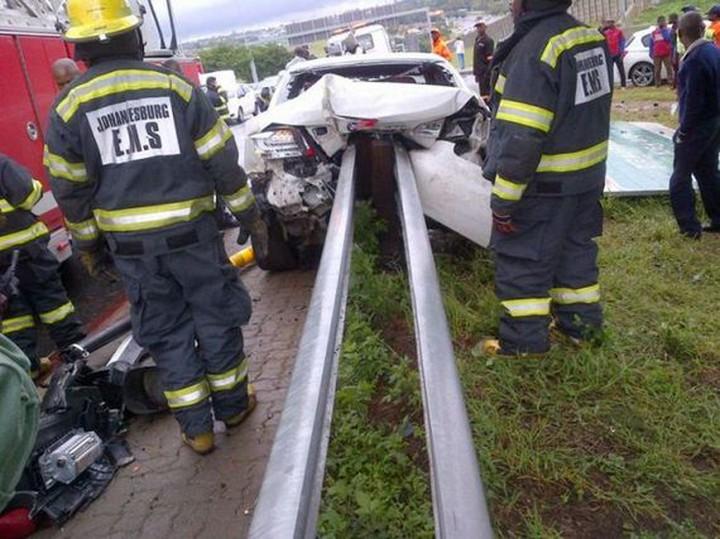 авто, аварии (6)