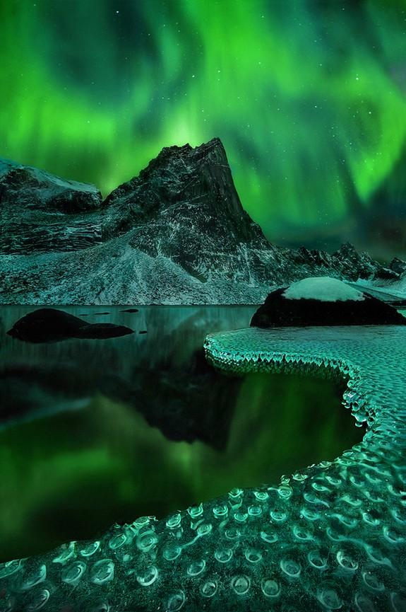 фото, природа, красивые фото природы, фотопейзажи (1)