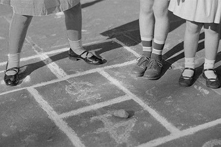 Фото, СССР, ностальгия, ретро фото, дети (9)
