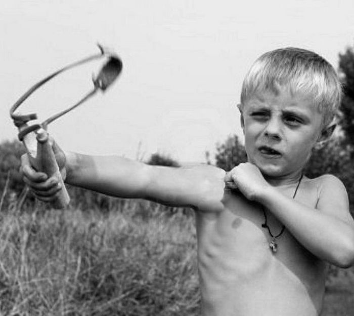 фото, СССР, ностальгия, ретро фото, дети (12)