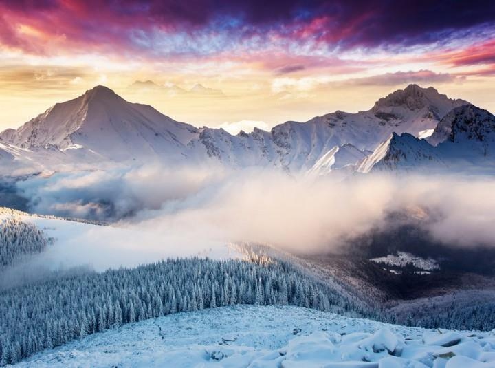фото, природа, красивые фото природы, фотопейзажи (4)
