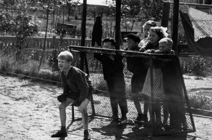 Фото, СССР, ностальгия, ретро фото, дети (3)