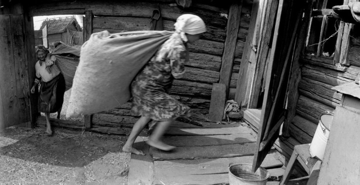 Фото, СССР, ностальгия, ретро фото, люди (5)