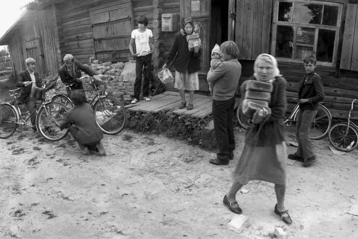 Фото, СССР, ностальгия, ретро фото, люди (14)