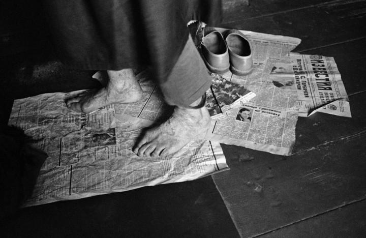 Фото, СССР, ностальгия, ретро фото, люди (12)