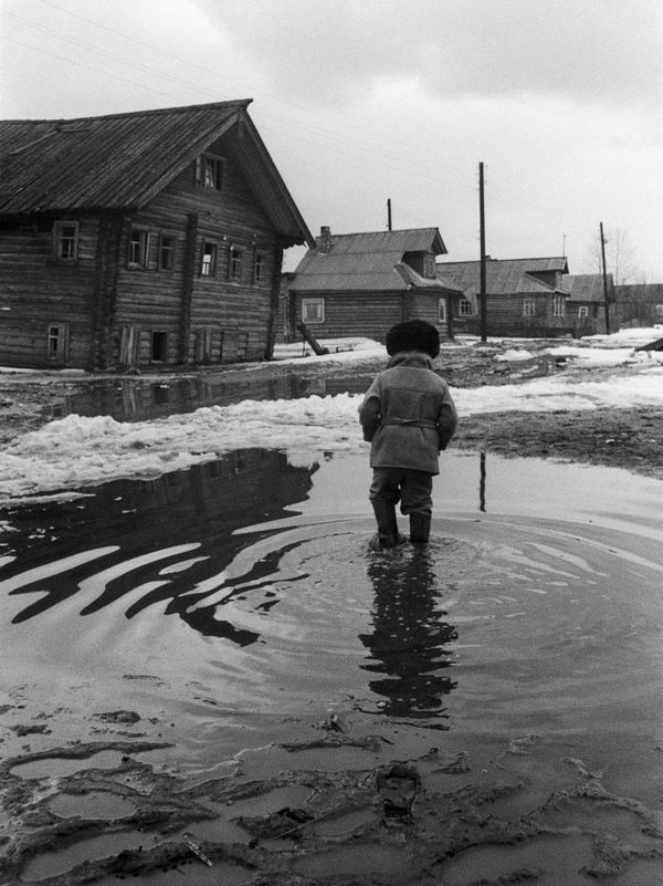 Фото, СССР, ностальгия, ретро фото, люди (20)