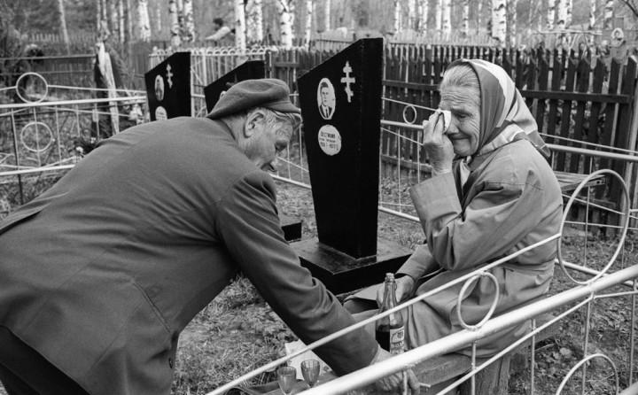 Фото, СССР, ностальгия, ретро фото, люди (29)