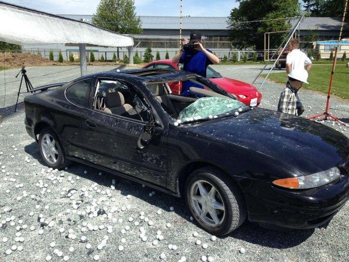 авто, аварии (1)