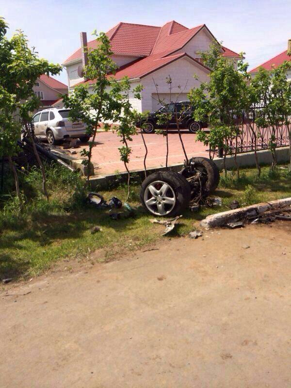 авто, аварии (5)