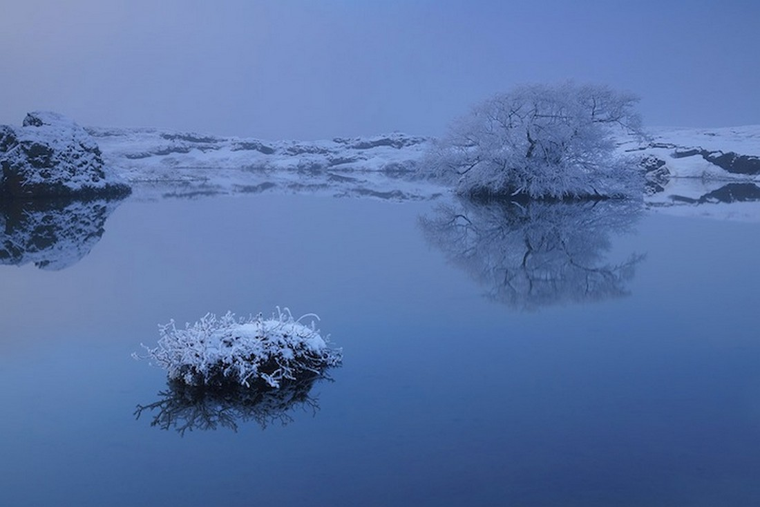 Захватывающие картинки природы красивые