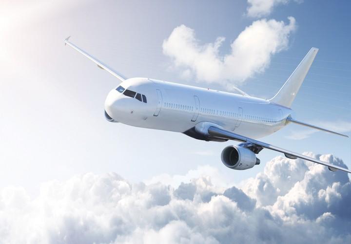 Преимущества покупки авиабилетов онлайн