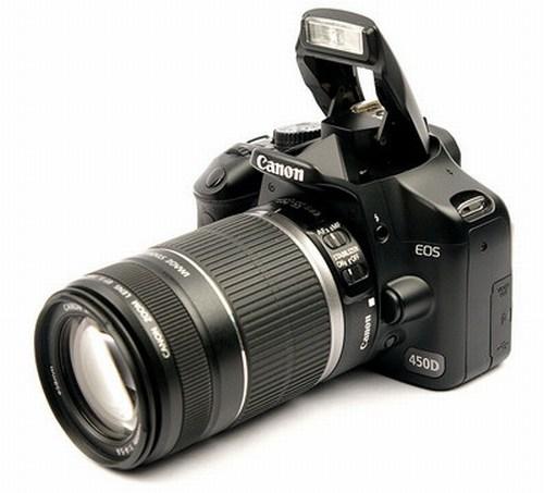 Системные камеры способны оживить рынок (2)