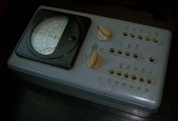 СССР, ностальгия, электроника, вещи (21)