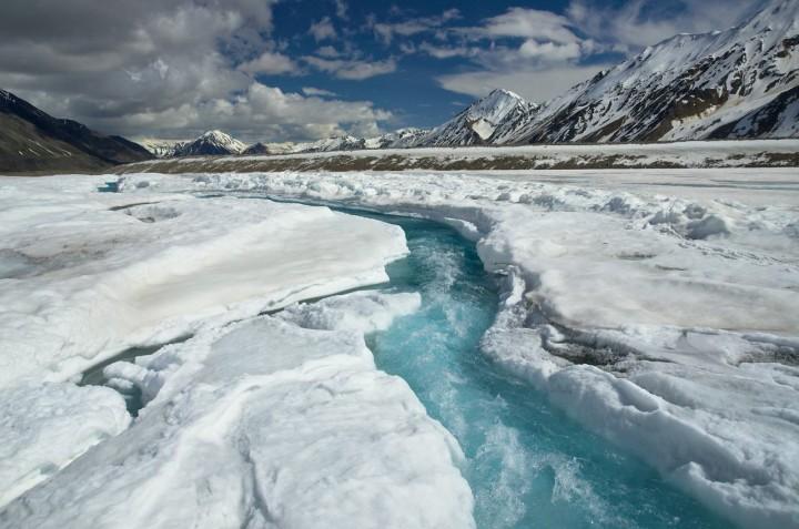 природа, красивые фото природы, фотопейзажи, зима (15)