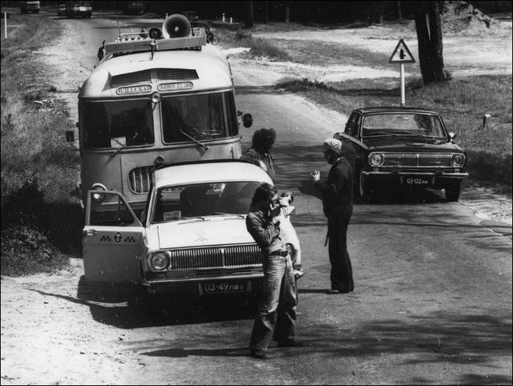 СССР, кино, ностальгия (25)