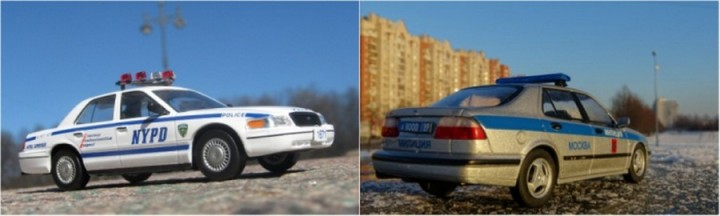 авто, модельки автомобилей (12)