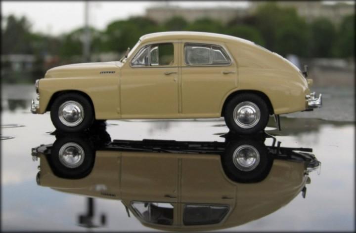 авто, модельки автомобилей (2)