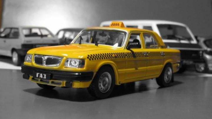 авто, модельки автомобилей (24)