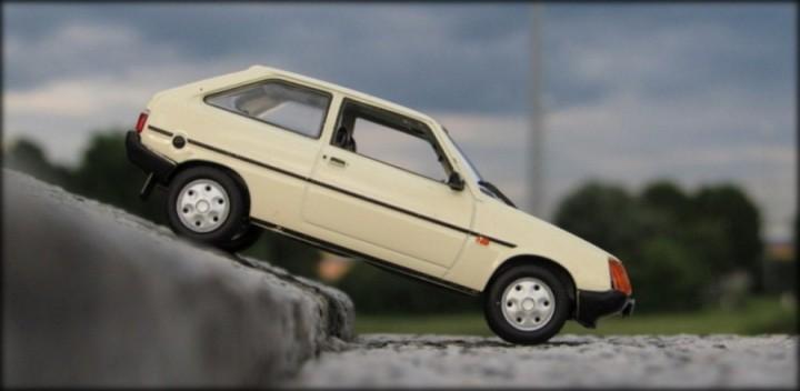 авто, модельки автомобилей (20)