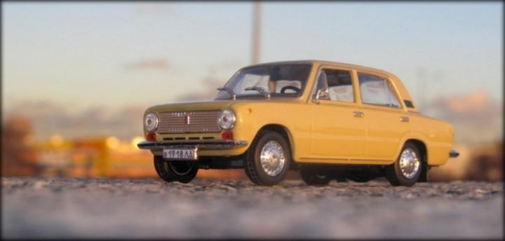 авто, модельки автомобилей (19)