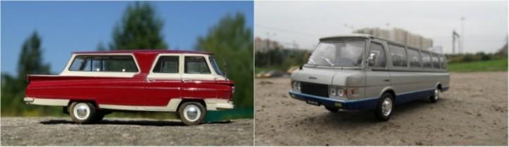 авто, модельки автомобилей (17)