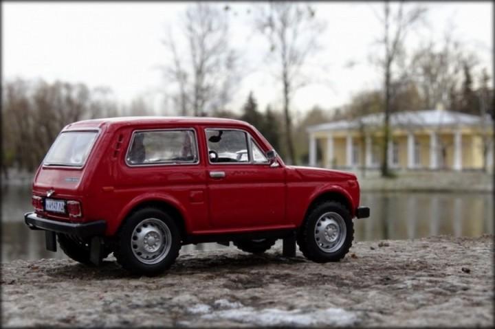 авто, модельки автомобилей (4)