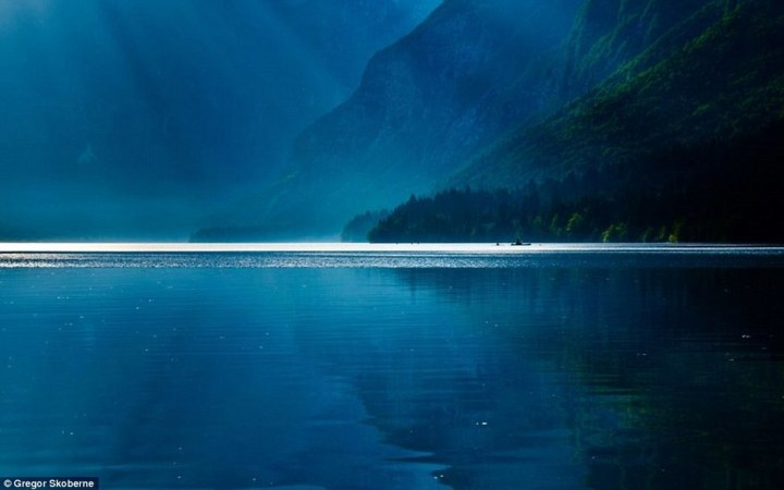 природа, красивые фото природы, фотопейзажи (1)