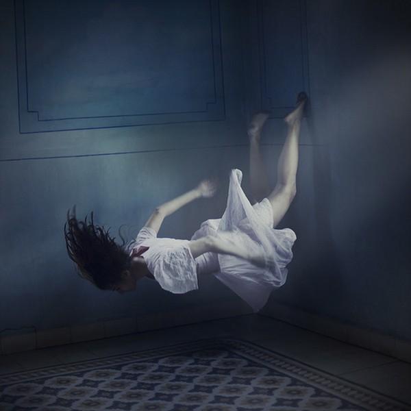 креатив, сюрреалестические фотоманипуляции (8)