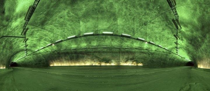авто, необычное, тоннели (7)