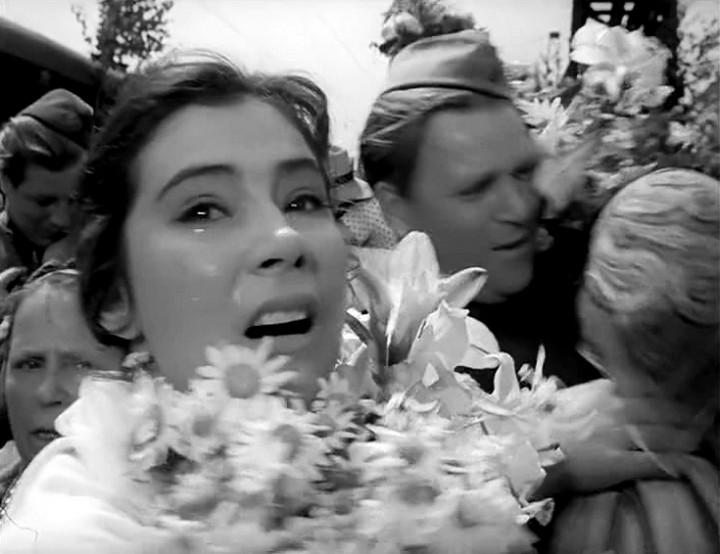 СССР, кино, ностальгия, ВОВ (35)
