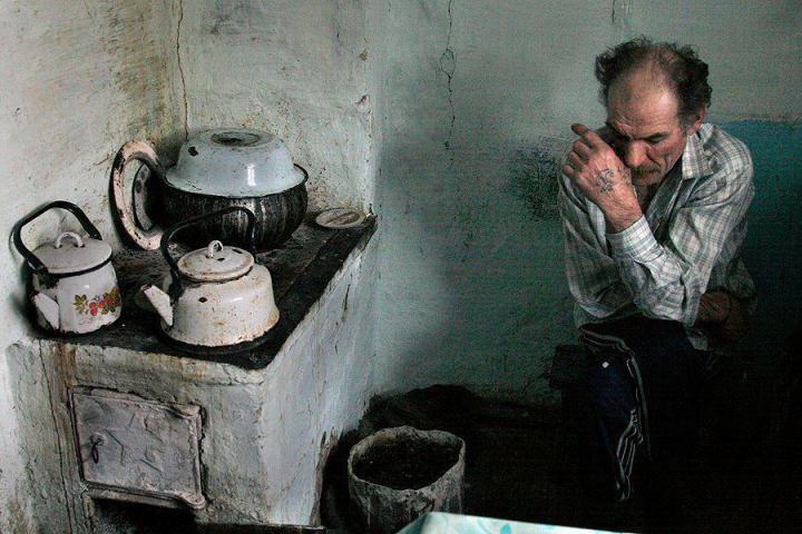фото, ностальгия, люди, история (14)