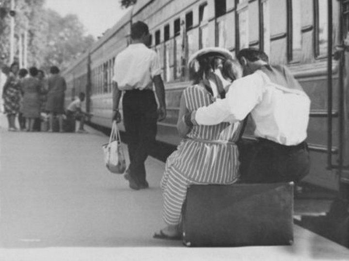 фото, ностальгия, люди, история (27)