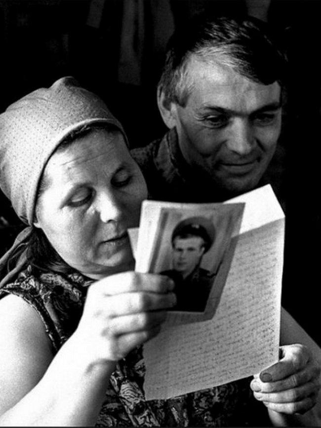 фото, ностальгия, люди, история (15)