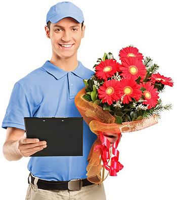 Служба доставки цветов – верный помощник (1)