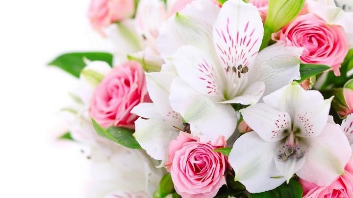 Служба доставки цветов – верный помощник (2)